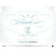 **THE FLAWLESS PARTY** SIX CASES OF FLAWLESS -- 2 Hits Per Spot -- Monster Potential!!
