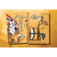 Opulence PYT #16 Filler - Lakers, Celtics, Jazz, Sixers, Bulls, Kings, etc